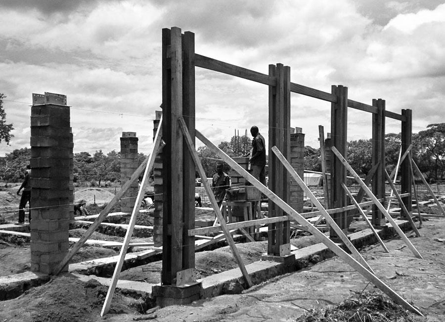FAREstudio_FRC_building-posts_BN